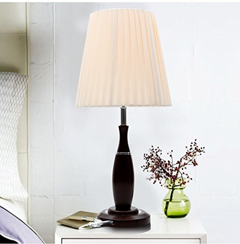 skc-lighting-modern-minimalist-table-lamp-bedroom-bedside-lamp-wooden-cloth-fashion-creative-america