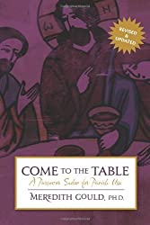 Come to the Table: A Passover Seder for Parish Use