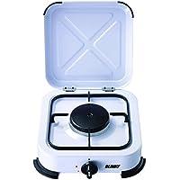 Blinky 9801001- cocina a gas GLP