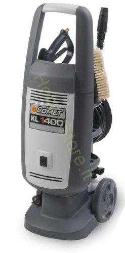 Idropulitrice Comet Kl 1400 Extra