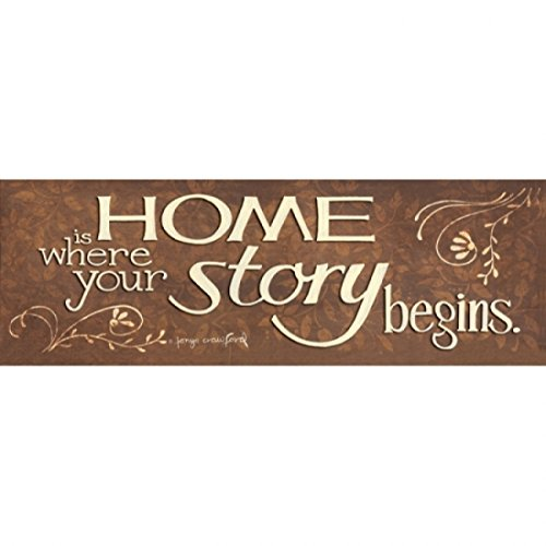 tonya-crawford-home-is-where-your-story-begins-kunstdruck-1524-x-4572-cm