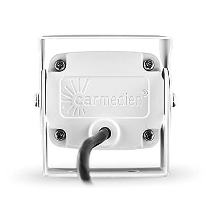 Carmedien-Wohnmobil-Transporter-Rckfahrkamera-CM-NESK-wei-weiss-1800