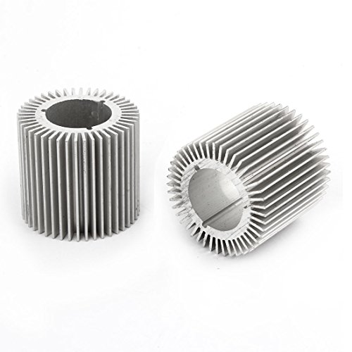 lumiere-led-lampe-aluminium-dissipateur-de-chaleur-dissipateur-de-chaleur-ventilateur-refroidissemen