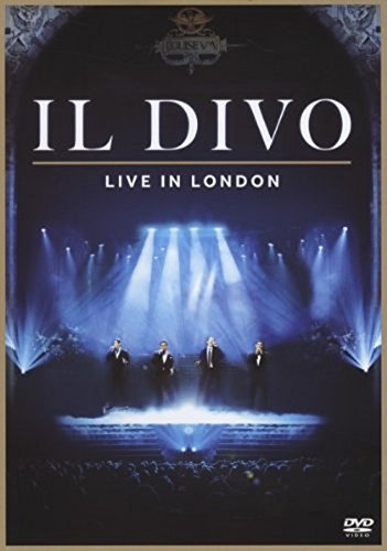 live-in-london-dvd
