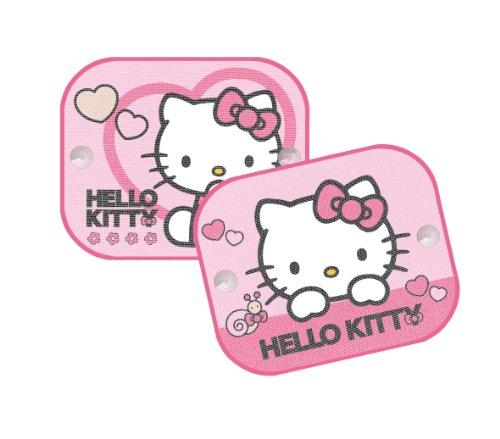 hello-kitty-hk-saa-011-tendine-coprisole