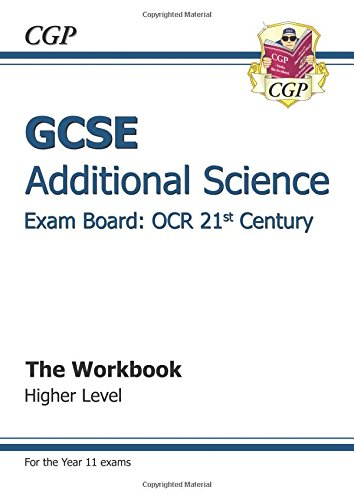 gcse-additional-science-ocr-21st-century-workbook-higher-a-g-course