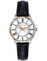 Pierre Cardin-Damen-Armbanduhr-PC901732F04