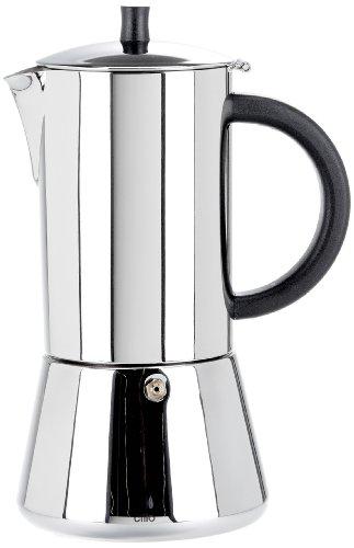 cilio-342222-espressokocher-figaro-10-tassen