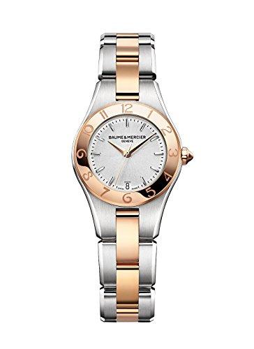 orologio-da-polso-baumemercier-moa10015