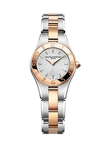baume-mercier-linea-moa10015-reloj-de-mujer-bicolor-swiss-made
