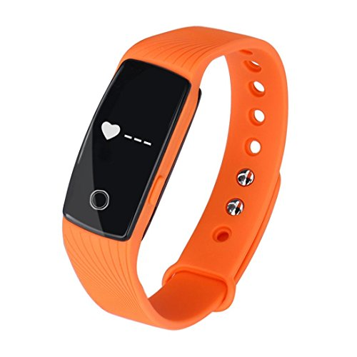 bluetooth-smart-armband-bluestercool-herzfrequenz-armband-sync-mate-fur-ios-android-smartphone-one-s