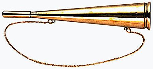 Signalhorn-Messing - 360mm