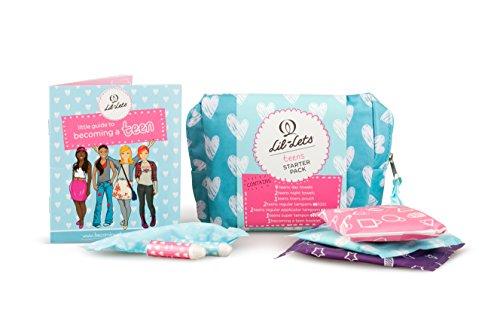 lil-lets-teens-starter-pack