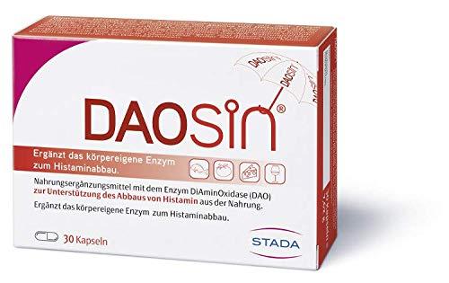 STADA Multivitamin & Mineralien 3265905, 30 St.