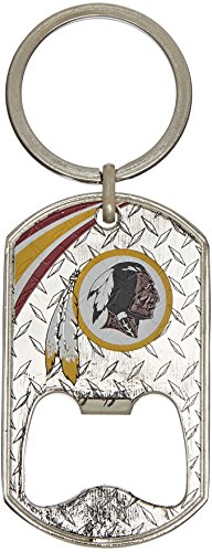nfl-washington-redskins-2011-dog-tag-bottle-opener