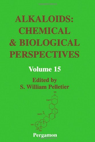 alkaloids-chemical-and-biological-perspectives-15