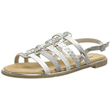 New Balance Wr996-lcc-d, Zapatillas para Mujer