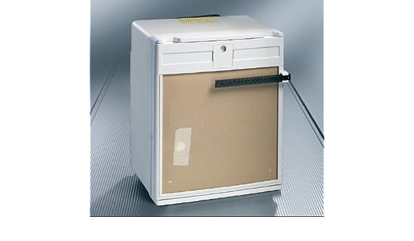 Mini Kühlschrank Zum Einbauen : Einbau minikühlschrank ds200 bi lautlos: amazon.de: elektro großgeräte