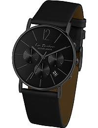 Ebay Auf Oder Armbanduhren Suchergebnis FürAusgefallene yYbf6g7