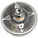 viscocoupleur de ventilador para Land Rover–pgb000030