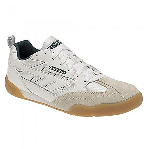 Hi-Tec Baskets de Squash - Garçon
