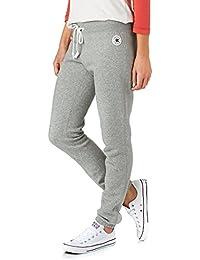 Suchergebnis auf Amazon.de für: converse jogginghose damen - Hosen ...