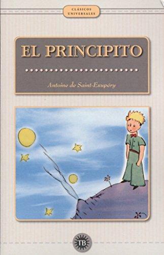 Principito,El