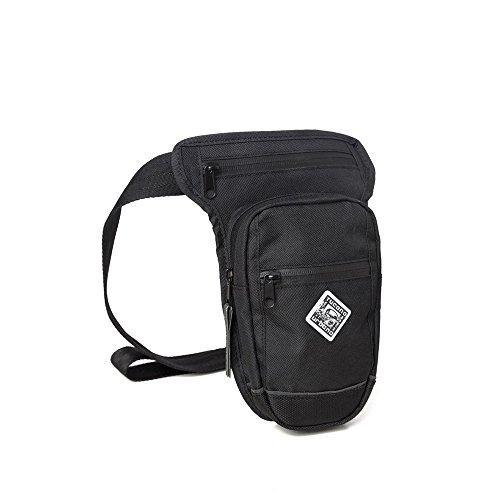 tucano-urbano-bolsa-para-la-pierna-ninja-leg-bag-nd