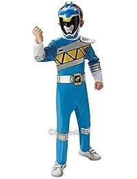 Dating-Ranger Silber