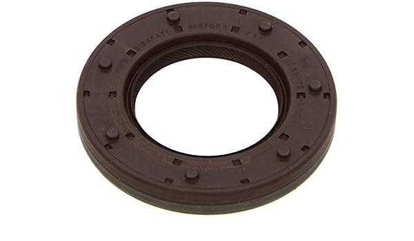 Schaltgetriebe CORTECO 01033870B Wellendichtring
