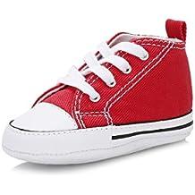 purchase cheap dc2d3 28966 Suchergebnis auf Amazon.de für: babyschuhe converse
