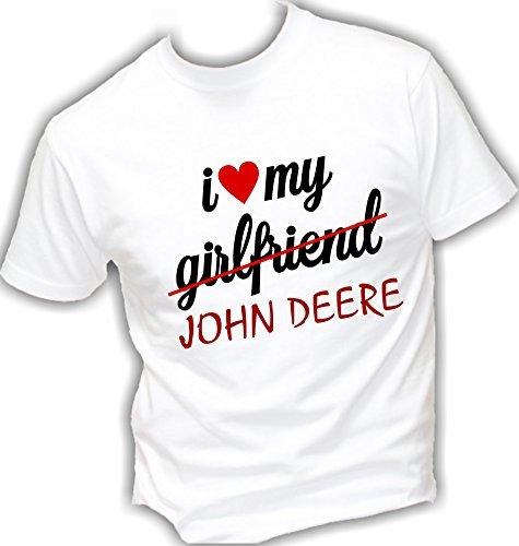 t-shirt-uomo-cotone-basic-super-vestibilit-top-qualit-i-love-my-john-deere-humor-divertenti-made-in-