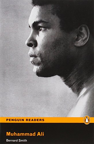 penguin-readers-1-muhammad-ali-book-cd-pack-level-1-pearson-english-graded-readers