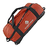 Eagle Creek No Matter What Flashpoint travel bag Rolling, XL red 2014