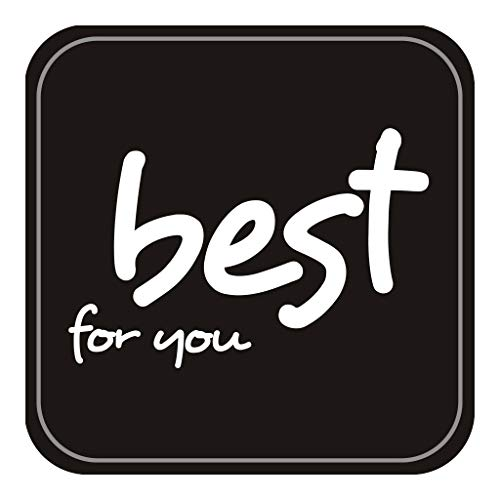 Best For You Boxspringbett Neo First Bild 6*
