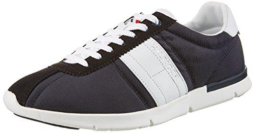 tommy-hilfiger-fm0fm00306-scarpe-da-ginnastica-basse-uomo-blu-midnight-403-41-eu