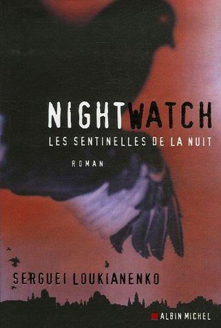 """<a href=""""/node/32789"""">Les sentinelles de la nuit</a>"""