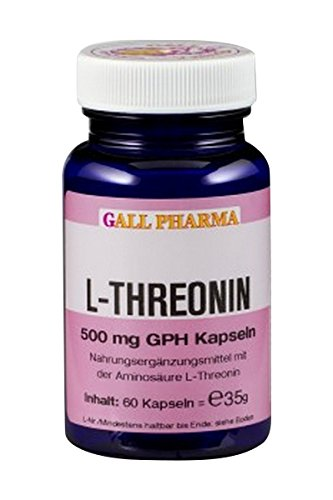 gall-pharma-l-threonin-500-mg-gph-kapseln-60-stuck