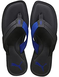 250efaf35ca Puma Men s Thong Sandals Online  Buy Puma Men s Thong Sandals at ...