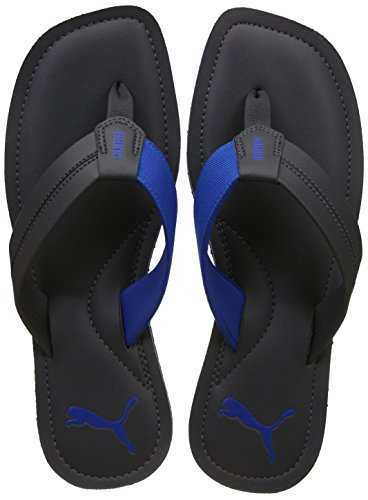 Puma-Mens-Ablaze-Idp-Hawaii-Thong-Sandals