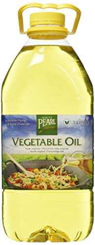 white-pearl-vegetable-oil-3-litres-pack-of-2