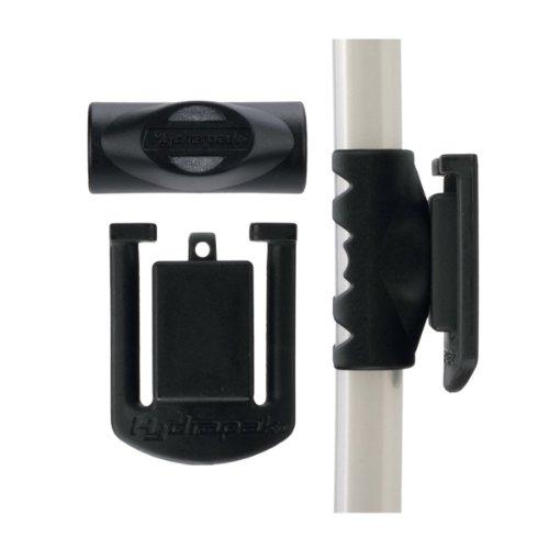 Hydrapak Zubehör für Trinksystem Elite Quantum Clip, Neutrale Farbe Aus Artikelbezeichnung, 081104 (Elite Clip)