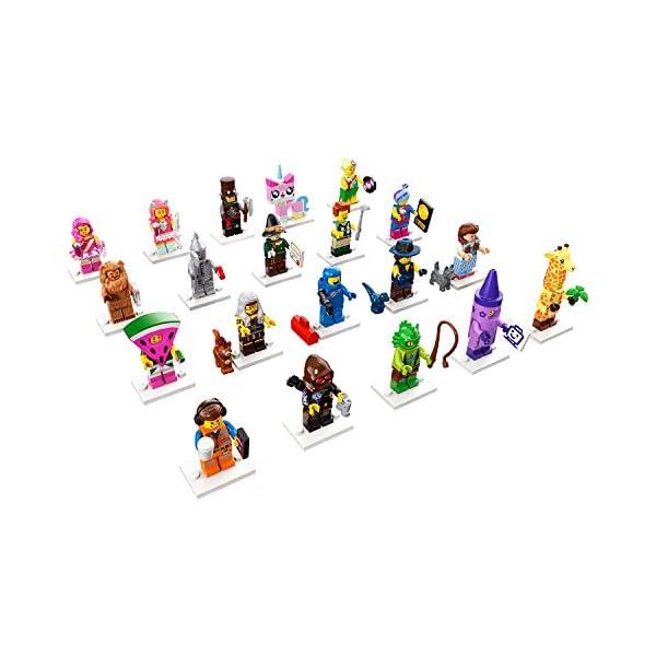 LEGO 71023 toys 2 spesavip
