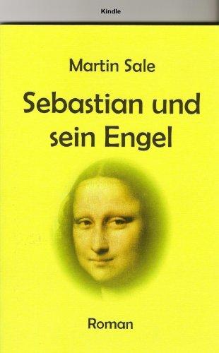 Sebastian und sein Engel