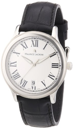 maurice-lacroix-les-classiques-lc1077-ss001-110-reloj-analogico-de-cuarzo-para-hombre-correa-de-cuer