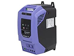 Ode3220105104201 Vector Inverter Max Motor Power1.1kw Usup200÷240vac