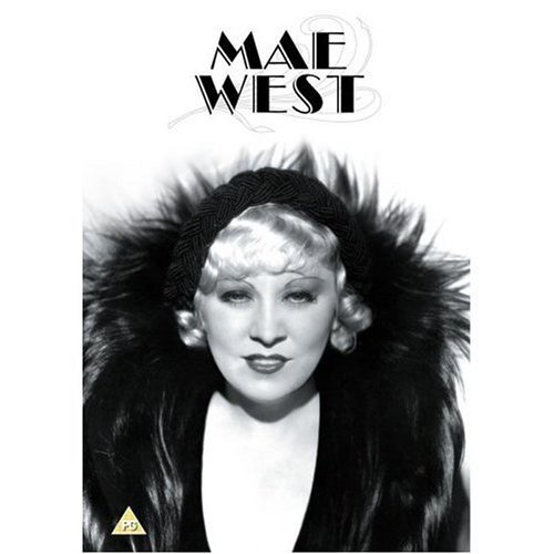 mae-west-collection-she-done-him-wrong-belle-of-the-nineties-my-little-chickadee-im-no-angel-klondik