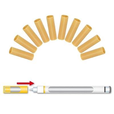 Clever Smoke 289 Aromakapseln 20er-Set für E-Zigarette von In-Trading Handelsgesellschaft mbH