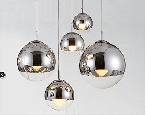 bgmdjcf-le-nordic-restaurant-et-lounge-bar-lampes-tete-unique-tete-3-la-sphere-du-miroir-boule-de-ga