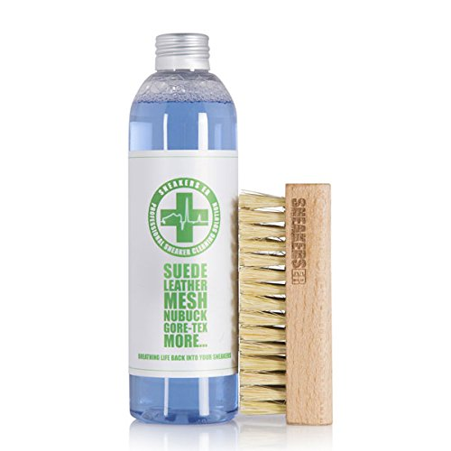 sneakers-er-professional-sneaker-cleaning-solution-brush-kit-250ml-sneakerser
